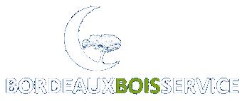 Bordeaux Bois Service BBS Logo