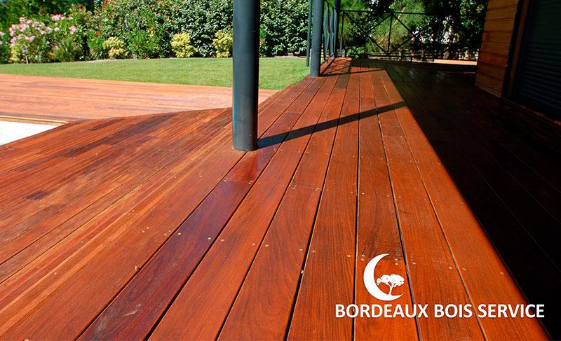 Bordeaux Bois Service Magasin Bois à Mérignac Qui Distribue